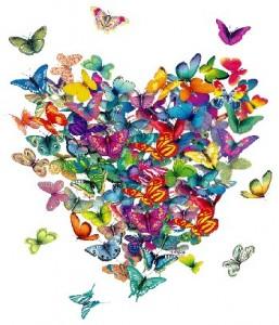 mariposas_corazon